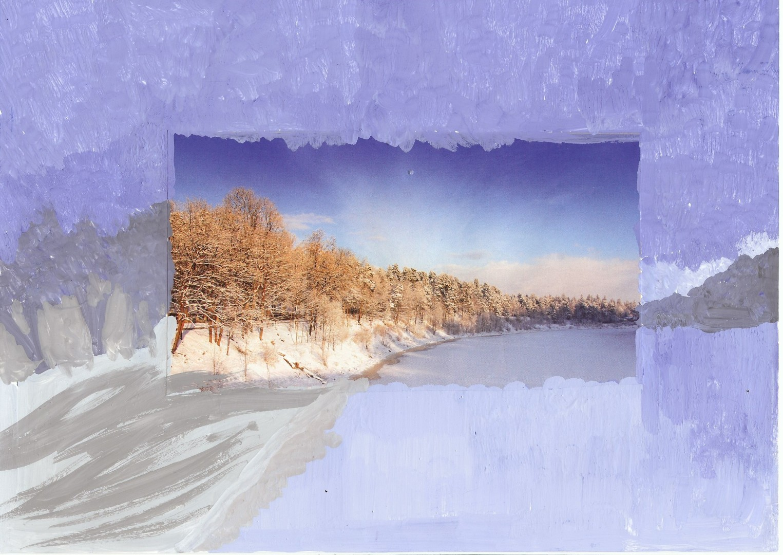 apsveikumu-kartinja-ziema-large
