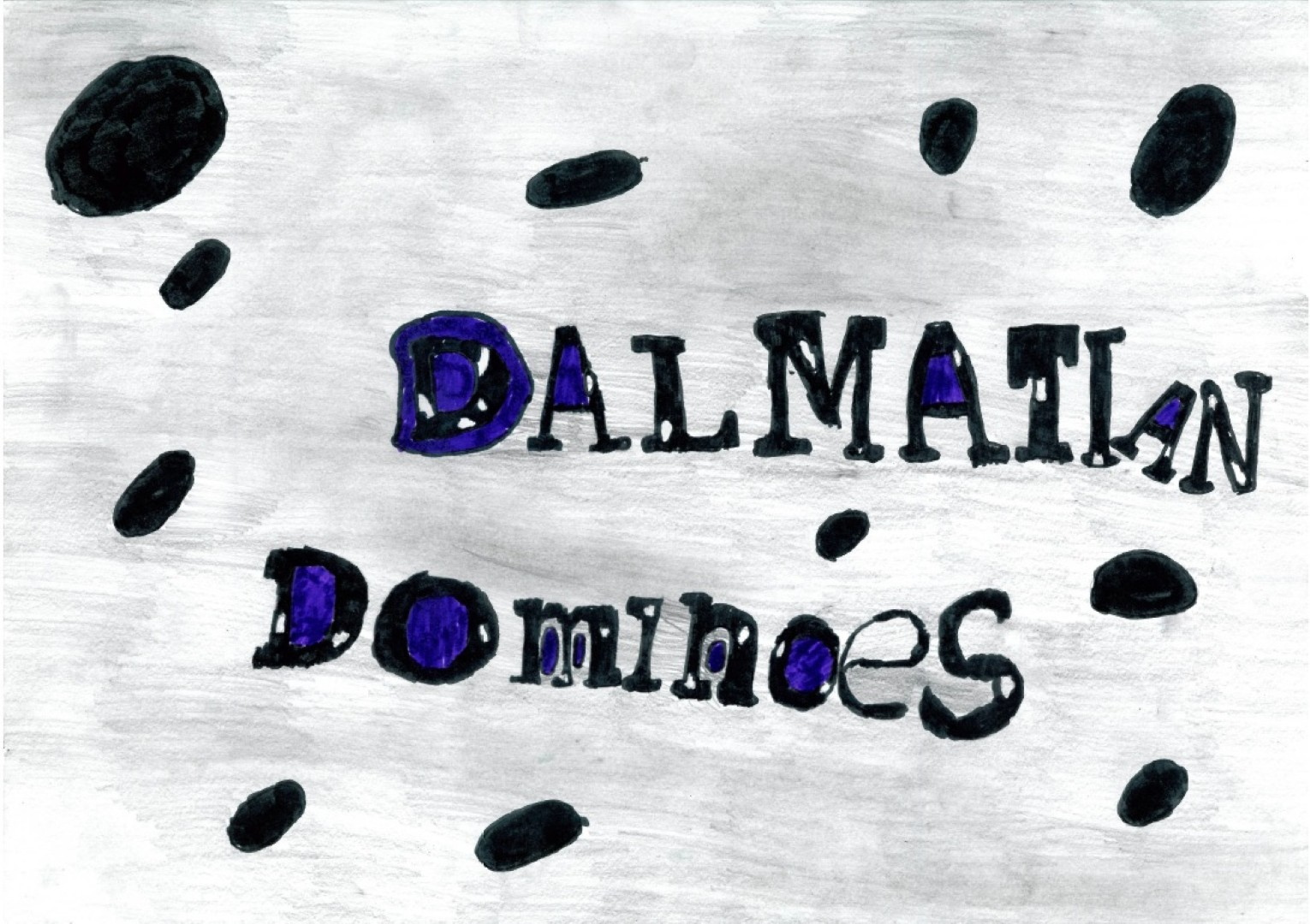 dalmatian-dominoes-large