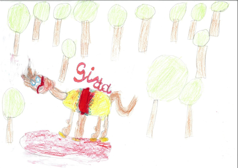 ginta-zirgs-large
