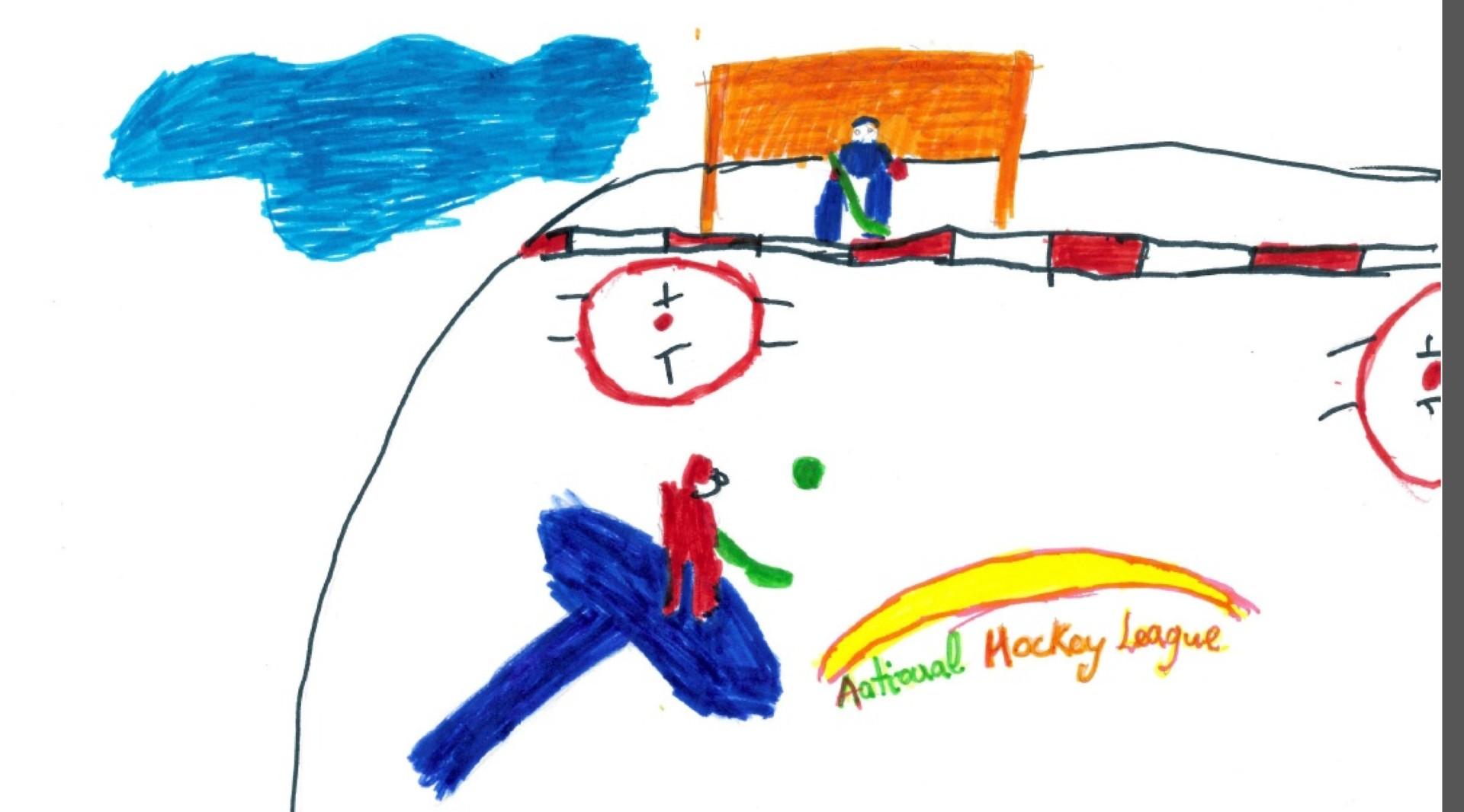 national-hockey-league-large