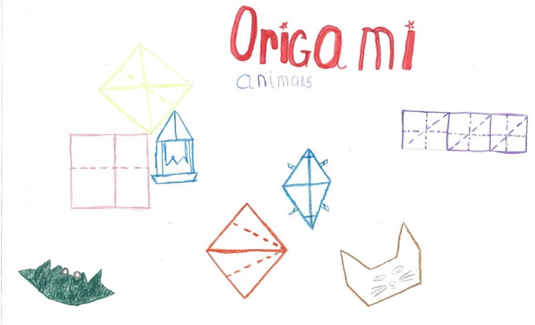 origami-large