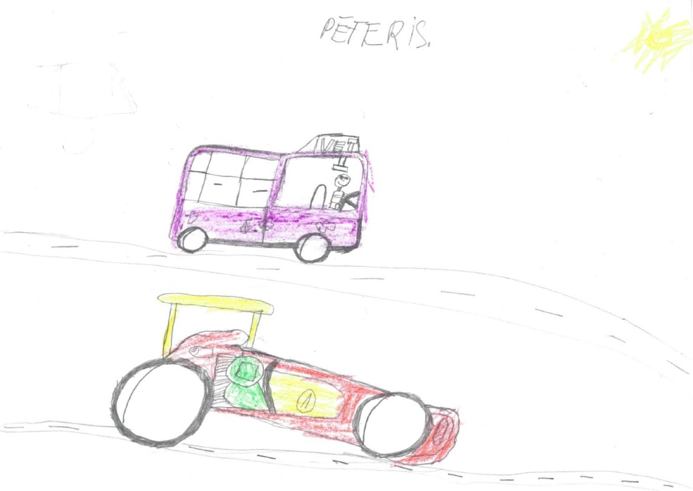 petera-auto-large