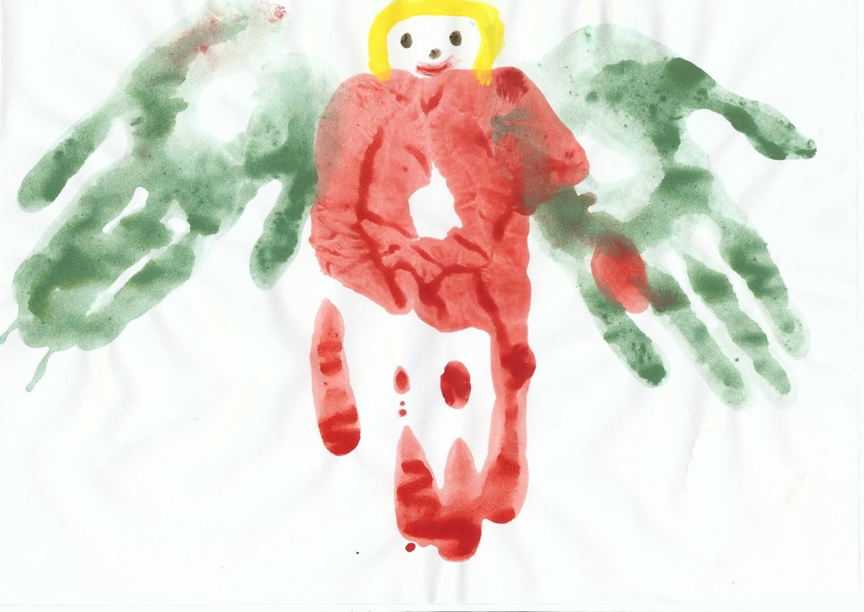 roku-engeli-1-large