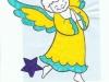 apsveikumu-kartinja-engelis-large