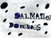 dalmatian-dominoes-large