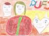 lauras-pufs-large