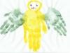 roku-engeli-large