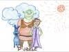 shreka-puzle-large