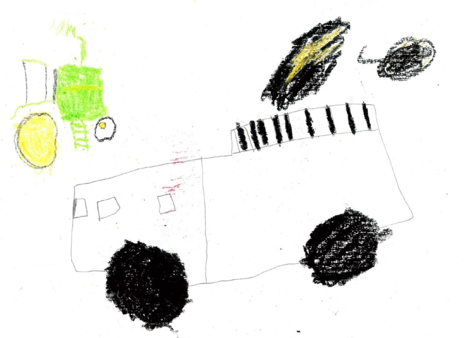 traktori-large