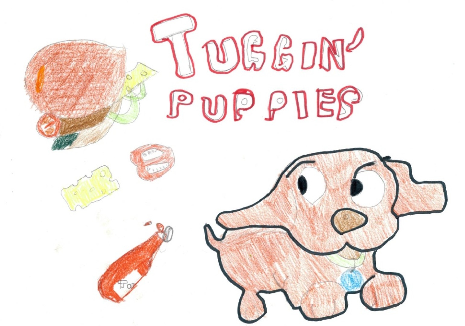 tuggin-puppies-large