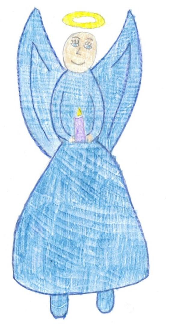 zilais-engelitis-large