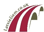 www.latviesiem.co.uk