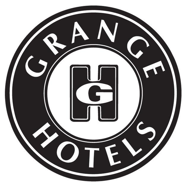 Grangehotels