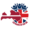 News Portal Latvians in the UK